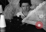 Image of women workers United States USA, 1918, second 7 stock footage video 65675048433