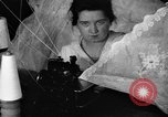 Image of women workers United States USA, 1918, second 8 stock footage video 65675048433