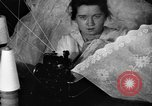 Image of women workers United States USA, 1918, second 9 stock footage video 65675048433