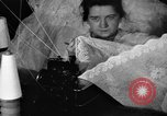 Image of women workers United States USA, 1918, second 10 stock footage video 65675048433