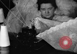 Image of women workers United States USA, 1918, second 11 stock footage video 65675048433