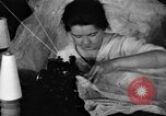 Image of women workers United States USA, 1918, second 12 stock footage video 65675048433