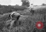 Image of scythe United States USA, 1917, second 1 stock footage video 65675048440