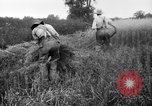 Image of scythe United States USA, 1917, second 2 stock footage video 65675048440