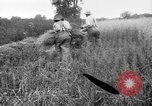 Image of scythe United States USA, 1917, second 7 stock footage video 65675048440