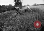 Image of scythe United States USA, 1917, second 11 stock footage video 65675048440