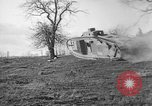 Image of Mark VIII tank Bridgeport Connecticut USA, 1918, second 4 stock footage video 65675048449