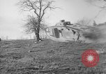 Image of Mark VIII tank Bridgeport Connecticut USA, 1918, second 5 stock footage video 65675048449