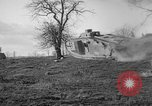 Image of Mark VIII tank Bridgeport Connecticut USA, 1918, second 6 stock footage video 65675048449