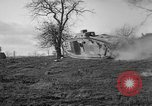 Image of Mark VIII tank Bridgeport Connecticut USA, 1918, second 7 stock footage video 65675048449
