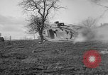 Image of Mark VIII tank Bridgeport Connecticut USA, 1918, second 8 stock footage video 65675048449