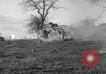 Image of Mark VIII tank Bridgeport Connecticut USA, 1918, second 10 stock footage video 65675048449