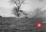 Image of Mark VIII tank Bridgeport Connecticut USA, 1918, second 12 stock footage video 65675048449