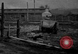 Image of Ford 2-man tank Highland Park Michigan USA, 1918, second 10 stock footage video 65675048451