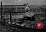 Image of Ford 2-man tank Highland Park Michigan USA, 1918, second 11 stock footage video 65675048451
