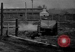 Image of Ford 2-man tank Highland Park Michigan USA, 1918, second 12 stock footage video 65675048451