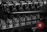 Image of Liberty aircraft engine United States USA, 1918, second 4 stock footage video 65675048453