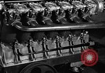 Image of Liberty aircraft engine United States USA, 1918, second 5 stock footage video 65675048453