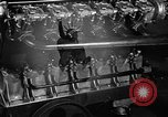 Image of Liberty aircraft engine United States USA, 1918, second 11 stock footage video 65675048453