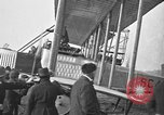 Image of Caproni plane United States USA, 1918, second 3 stock footage video 65675048457