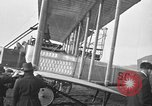 Image of Caproni plane United States USA, 1918, second 4 stock footage video 65675048457