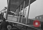 Image of Caproni plane United States USA, 1918, second 5 stock footage video 65675048457