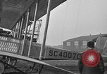 Image of Caproni plane United States USA, 1918, second 8 stock footage video 65675048457