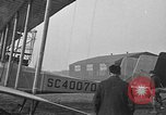 Image of Caproni plane United States USA, 1918, second 10 stock footage video 65675048457