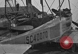 Image of Caproni plane United States USA, 1918, second 12 stock footage video 65675048457