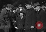Image of Eddie Rickenbacker New York United States USA, 1918, second 4 stock footage video 65675048459