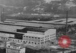Image of Steel plant Italy, 1916, second 9 stock footage video 65675048462