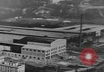 Image of Steel plant Italy, 1916, second 10 stock footage video 65675048462