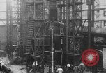 Image of Italian munitions plant Italy, 1916, second 1 stock footage video 65675048463