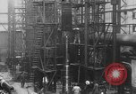 Image of Italian munitions plant Italy, 1916, second 2 stock footage video 65675048463