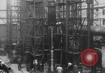 Image of Italian munitions plant Italy, 1916, second 3 stock footage video 65675048463