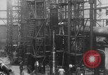 Image of Italian munitions plant Italy, 1916, second 4 stock footage video 65675048463