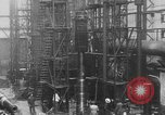 Image of Italian munitions plant Italy, 1916, second 5 stock footage video 65675048463