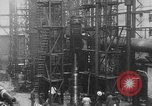 Image of Italian munitions plant Italy, 1916, second 6 stock footage video 65675048463