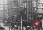 Image of Italian munitions plant Italy, 1916, second 7 stock footage video 65675048463