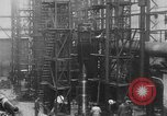 Image of Italian munitions plant Italy, 1916, second 8 stock footage video 65675048463