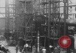 Image of Italian munitions plant Italy, 1916, second 9 stock footage video 65675048463
