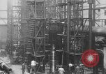 Image of Italian munitions plant Italy, 1916, second 10 stock footage video 65675048463