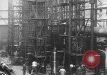 Image of Italian munitions plant Italy, 1916, second 11 stock footage video 65675048463