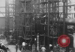 Image of Italian munitions plant Italy, 1916, second 12 stock footage video 65675048463