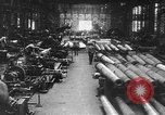 Image of gun barrels Italy, 1916, second 2 stock footage video 65675048464