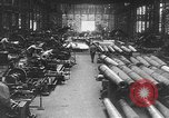 Image of gun barrels Italy, 1916, second 3 stock footage video 65675048464