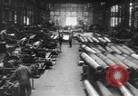 Image of gun barrels Italy, 1916, second 6 stock footage video 65675048464