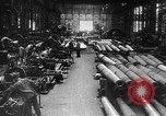 Image of gun barrels Italy, 1916, second 7 stock footage video 65675048464