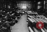 Image of gun barrels Italy, 1916, second 8 stock footage video 65675048464