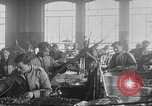 Image of gun turrets Italy, 1916, second 5 stock footage video 65675048465